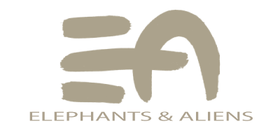 Elephants and Aliens Recordings